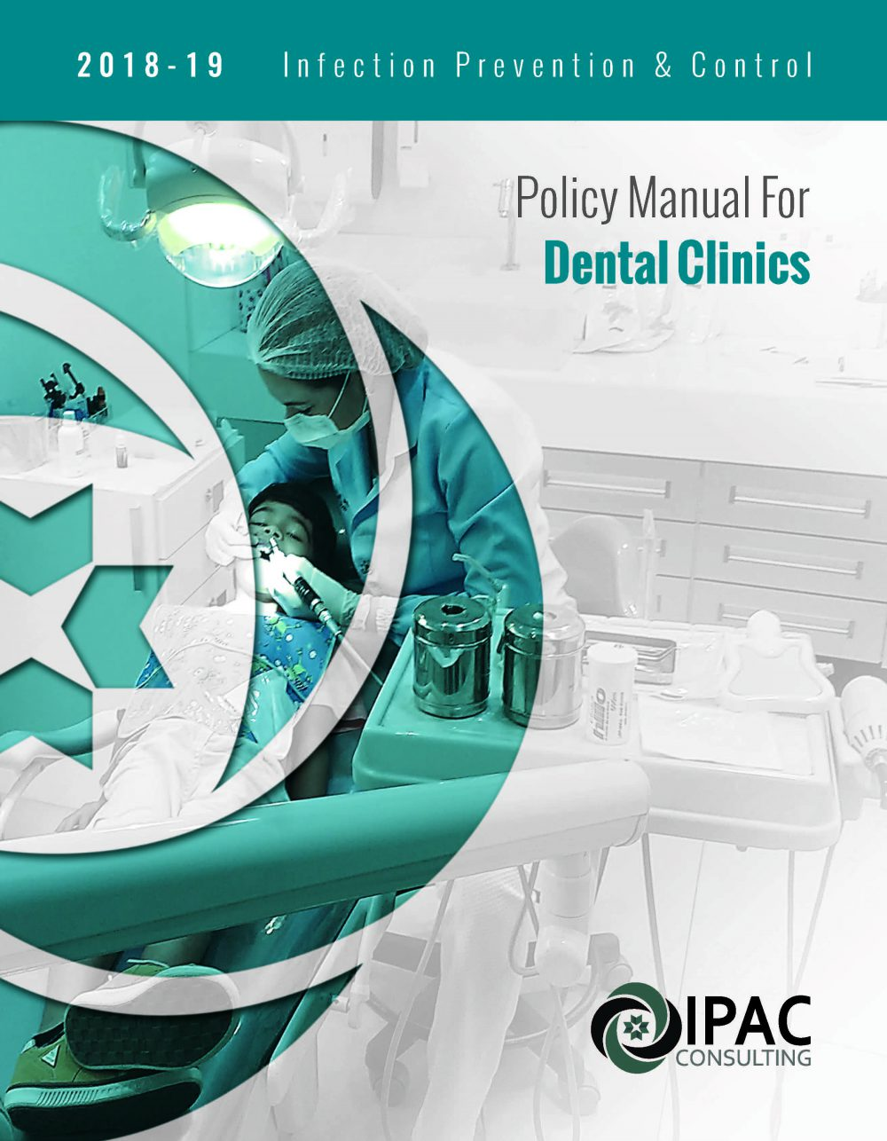 Policies & Procedures Manual – Dentistry ...